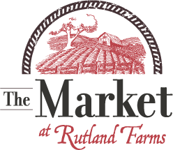 The Market at Rutland Farms
