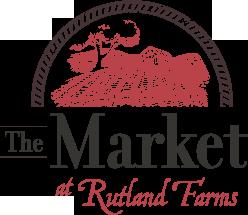 The Market at Rutland Farms